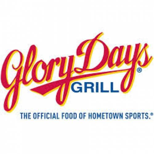 A photo of a Yaymaker Venue called Glory Days Grill Palm Harbor located in Palm Harbor, FL