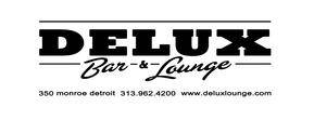 A photo of a Yaymaker Venue called Deluxe Lounge located in Detroit, MI