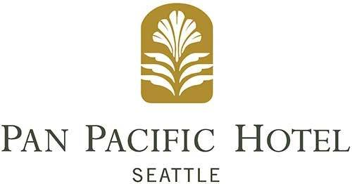A photo of a Yaymaker Venue called Pan Pacific Lounge (Pan Pacific Hotel) located in Seattle, WA