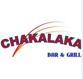 A photo of a Yaymaker Venue called Chakalaka Bar & Grill located in Ladysmith, BC