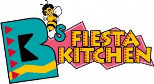 A photo of a Yaymaker Venue called B's Fiesta Kitchen located in Mesa, AZ
