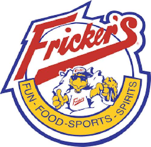 A photo of a Yaymaker Venue called Frickers - Miamisburg located in Dayton, OH