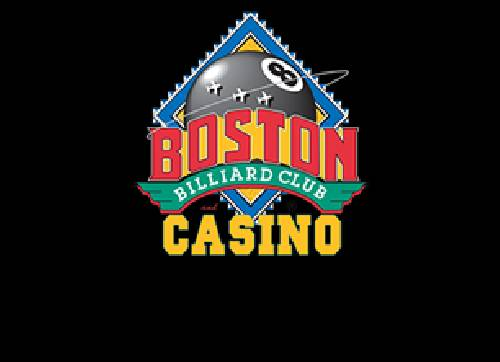 A photo of a Yaymaker Venue called Boston Billiard Club & Casino located in Nashua, NH