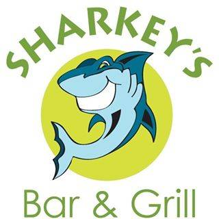 A photo of a Yaymaker Venue called Sharkey's Bar & Grill located in Liverpool, NY