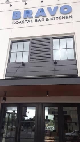A photo of a Yaymaker Venue called Bravo Coastal Bar & Kitchen located in Sarasota, FL
