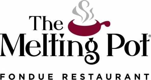 A photo of a Yaymaker Venue called The Melting Pot located in Tacoma, WA