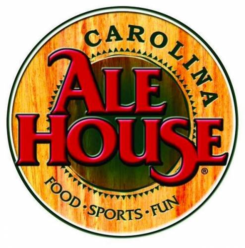 A photo of a Yaymaker Venue called Carolina Ale House located in Garner, NC