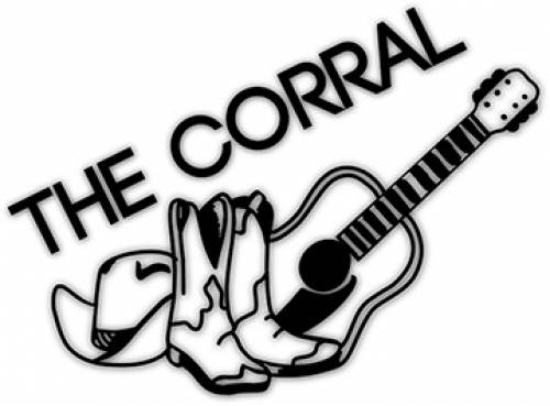 A photo of a Yaymaker Venue called The Corral located in Oshawa, ON