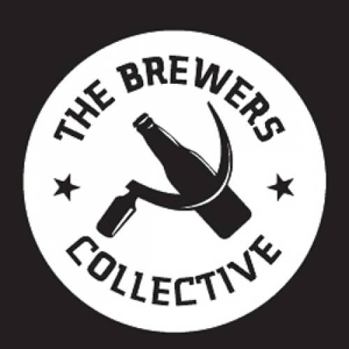 A photo of a Yaymaker Venue called The Brewers Collective (Bayshore Local Brewery) located in Bayshore, NY