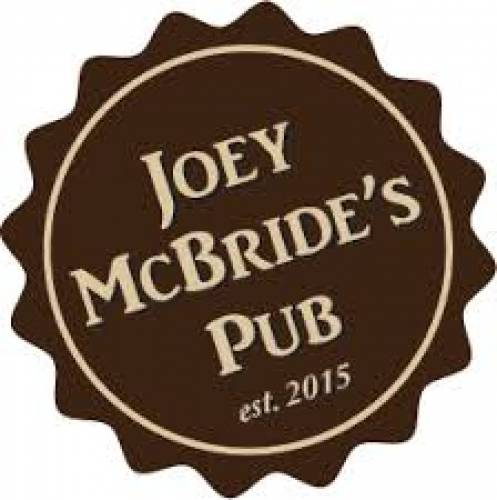 A photo of a Yaymaker Venue called Joey McBride's located in Woodland Park, NJ