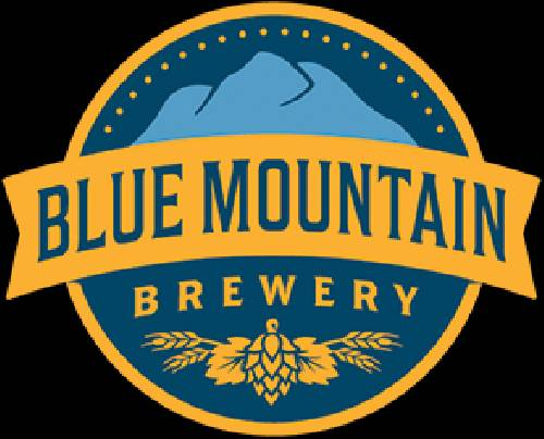 A photo of a Yaymaker Venue called Blue Mountain Brewery located in Afton, VA