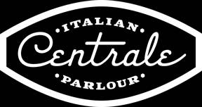 A photo of a Yaymaker Venue called Centrale Italian Parlour located in Tallahassee, FL