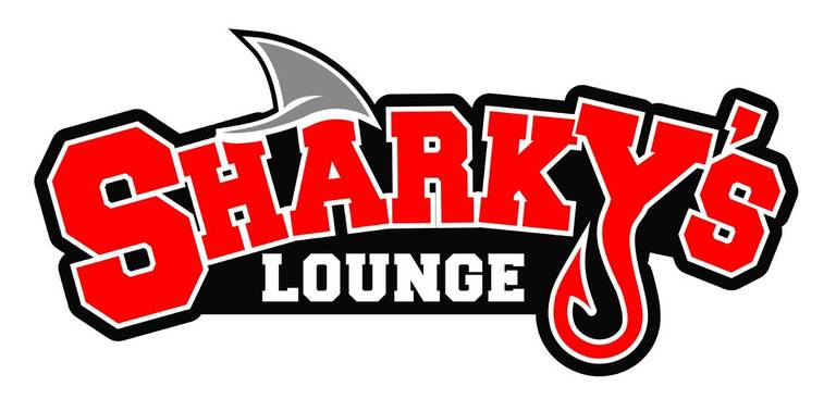A photo of a Yaymaker Venue called Sharky's Lounge located in Tallahassee, FL