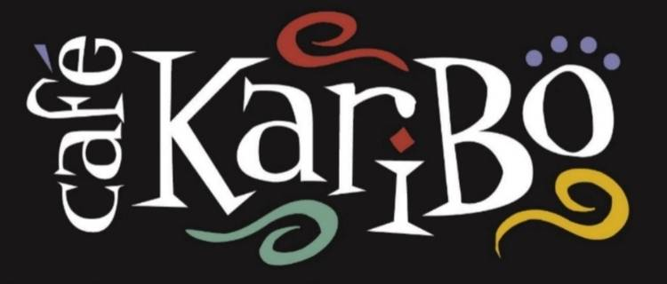 A photo of a Yaymaker Venue called Cafe Karibo located in Fernandina Beach, FL