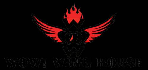 A photo of a Yaymaker Venue called WOW Wing House located in Bolton, ON