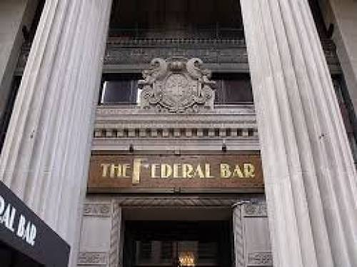 A photo of a Yaymaker Venue called Federal Bar located in Long Beach, CA