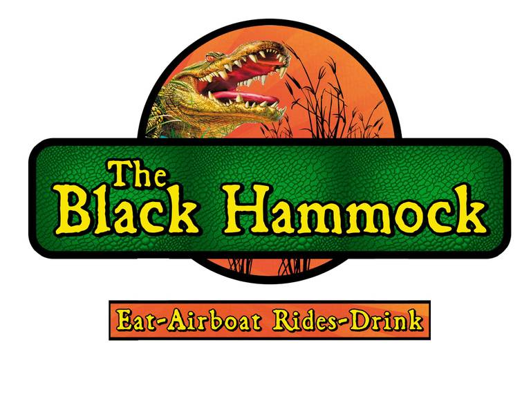 A photo of a Yaymaker Venue called The Black Hammock located in Oveido, FL