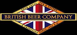 A photo of a Yaymaker Venue called British Beer Company (Portsmouth) located in Portsmouth , NH