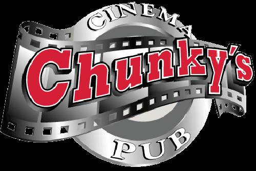 A photo of a Yaymaker Venue called Chunky's Cinema Pub in the expansive lobby bar (Manchester location) located in Manchester, NH