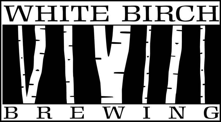 A photo of a Yaymaker Venue called White Birch Brewing located in Nashua, NH