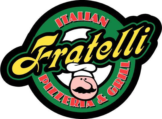 A photo of a Yaymaker Venue called Fratelli Italian Pizzeria & Grill located in Hagerstown, MD