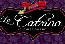 A photo of a Yaymaker Venue called La Catrina Mexican Restaurant located in Orosi, CA
