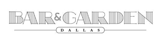 A photo of a Yaymaker Venue called Bar & Garden Dallas located in Dallas , TX