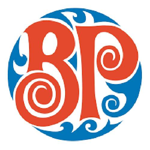 A photo of a Yaymaker Venue called Boston Pizza Oakville - Dundas and Neyagawa located in Oakville, ON