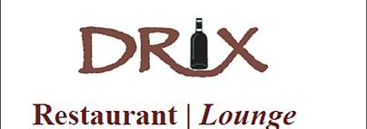 A photo of a Yaymaker Venue called Drix Wine Bar and Restaurant located in Katy, TX