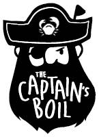 A photo of a Yaymaker Venue called Captain's Boil - Queen St West located in Toronto, ON