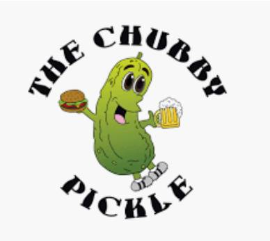 A photo of a Yaymaker Venue called The Chubby Pickle located in Highlands, NJ