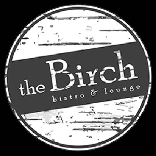 A photo of a Yaymaker Venue called Birch Bistro located in Bowmanville, ON