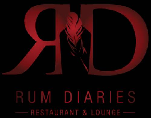 A photo of a Yaymaker Venue called Rum Diaries located in Ajax, ON