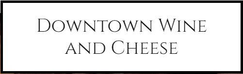 A photo of a Yaymaker Venue called Downtown Wine and Cheese located in gainesville, FL