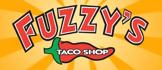 A photo of a Yaymaker Venue called Fuzzy's Taco Shop- Alpharetta located in Alpharetta, GA