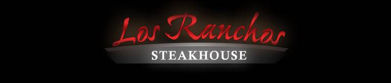 A photo of a Yaymaker Venue called Los Ranchos Steakhouse located in Hialeah, FL