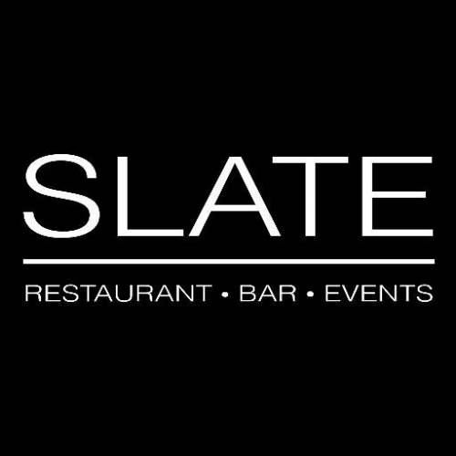 A photo of a Yaymaker Venue called SLATE - NY located in New York, NY