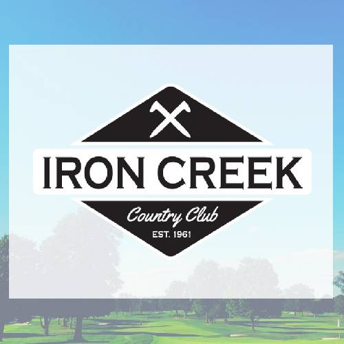 A photo of a Yaymaker Venue called Iron Creek Country Club located in St. Thomas, ON