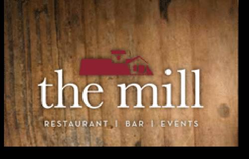 A photo of a Yaymaker Venue called The Mill in Hershey located in Hershey, PA