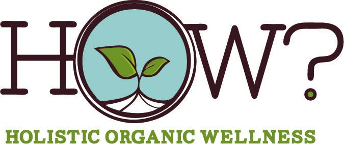 A photo of a Yaymaker Venue called Holistic Organic Wellness located in Boca Raton, FL