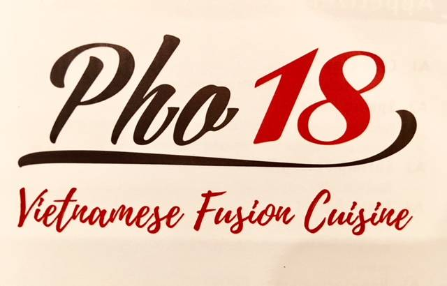 A photo of a Yaymaker Venue called Pho 18 located in Thorold, ON