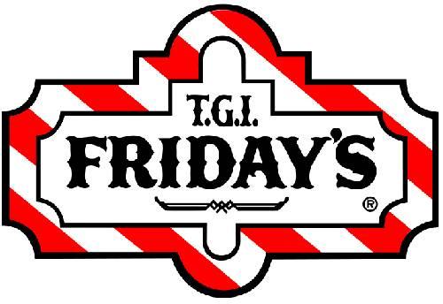 A photo of a Yaymaker Venue called TGI Fridays Massapequa located in Massapequa, NY