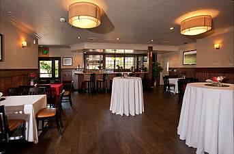 A photo of a Yaymaker Venue called Max's Auburn Restaurant & Bar located in Auburn, CA