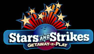 A photo of a Yaymaker Venue called Stars and Strikes in Stone Mountain located in stone mountain, GA