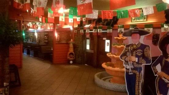A photo of a Yaymaker Venue called Los Marciachis located in LARGO, FL