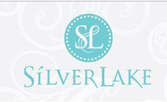 A photo of a Yaymaker Venue called Silver Lake Winery located in woodenville, WA