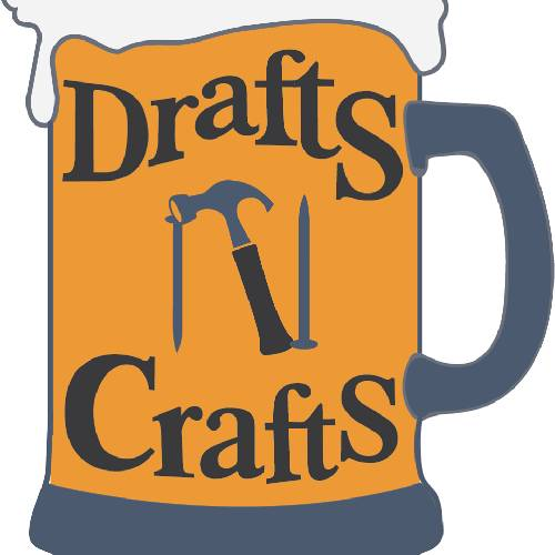A photo of a Yaymaker Venue called Drafts N Crafts located in Winooski, VT