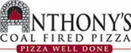 A photo of a Yaymaker Venue called Anthony's Coal Fired Pizza - Westwood located in Westwood , MA