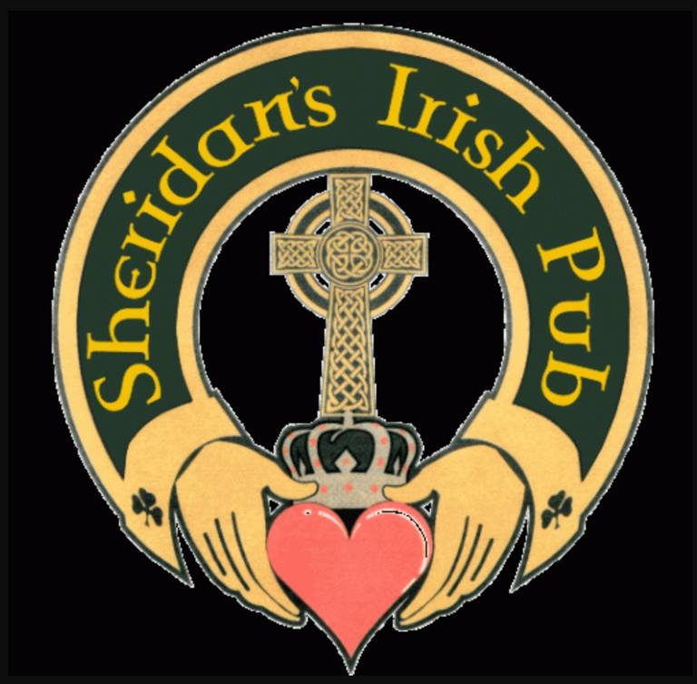 A photo of a Yaymaker Venue called Sheridan's Irish Pub located in Smyrna, DE