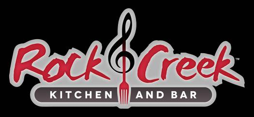 A photo of a Yaymaker Venue called Rock Creek Kitchen & Bar located in Middleburg Heights, OH